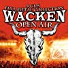 Wacken Open Air-Full Metal Collection