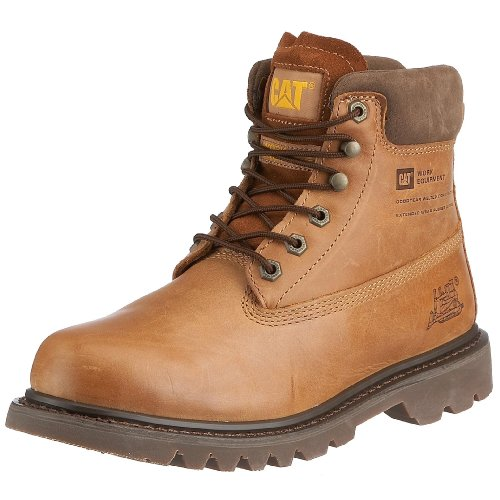 caterpillar-bruiser-bottes-chelsea-homme-marron-rockwood-41-eu-7-uk