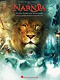 The Chronicles of Narnia: The Lion, the Witch And the Wardrobe (1423409450) by Gregson-williams, Harry