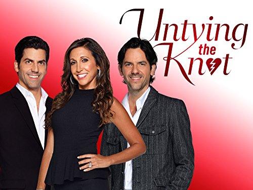 Untying the Knot, Season 1