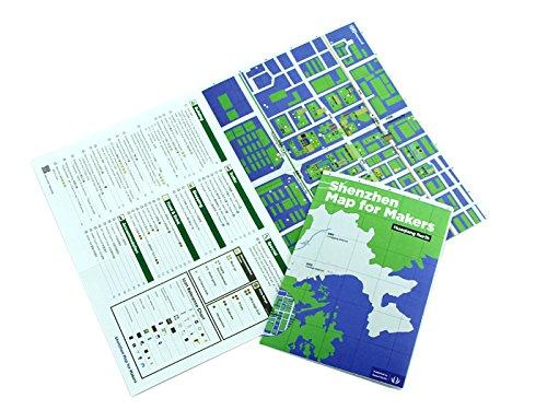 seeedstudio-shenzhen-map-for-makers-diy-maker-open-source-booole