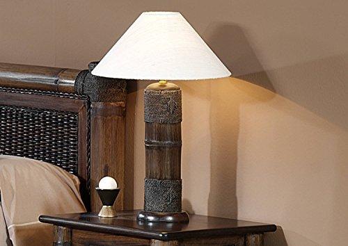 luxus-tischlampe-nachttisch-lampe-tropicana-bambuslampe-bambusbett-kolonial