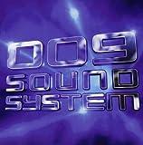 Songtexte von 009 Sound System - 009 Sound System