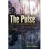 51eDRMt4qZL. SL160 OU01 SS160  The Pulse: A Novel of Surviving the Collapse of the Grid (Kindle Edition)