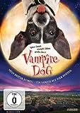 Vampire Dog (DVD)