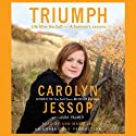 Triumph: Life after the Cult - a Survivor's Lessons