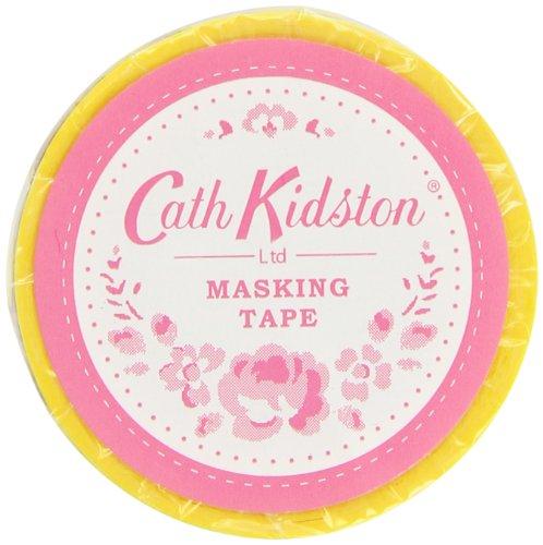 Cath Kidston Sticky Tape