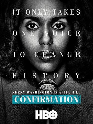 Buy Kerry Washington Now!