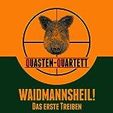 Waidmannsheil! (1)