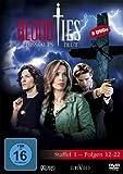 Blood Ties - Staffel 1, Folgen 12-22 [3 DVDs] title=