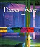 China (0941548325) by Thater, Diana