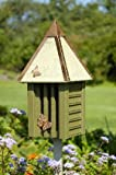 Butterfly Feeders/Houses
