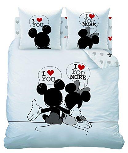 cti-041859-housse-de-couette-240x220-2-taies-doreiller-63x63-disney-mickey-mouse-mm-the-end-coton-bl