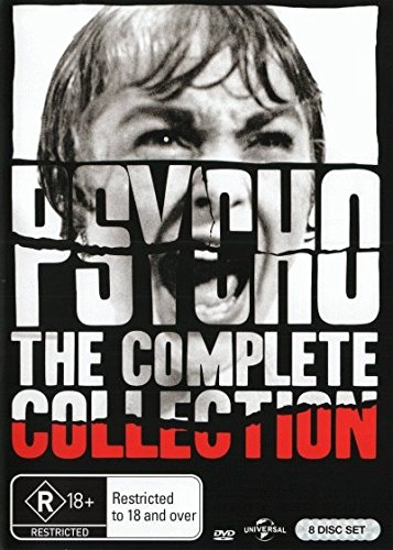 psycho-the-complete-collection-dvd-movies-1-6-uk-compatible