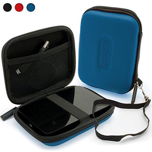 igadgitz-azul-eva-rigida-funda-carcasa-para-western-digital-my-passport-ultra-ultra-metal-air-mac-x-