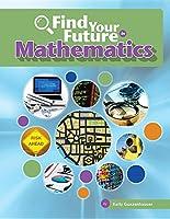 Find Your Future in Mathematics