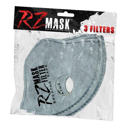 RZ-Mask-Active-Carbon-Filters-Regular-X-Large