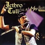 Live at Montreux 2003 [Vinyl]