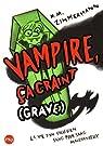 Vampire, ça craint (grave) par Zimmermann