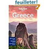 Greece - Anglais