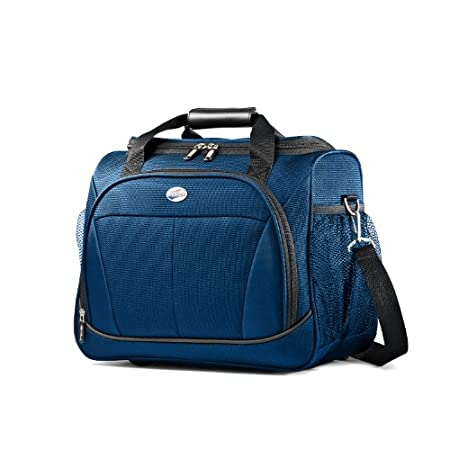 American Tourister Expectations II Boarding Bag