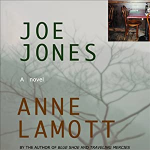 Joe Jones | [Anne Lamott]