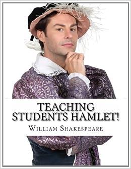 Examples List on Hamlet Insanity