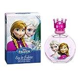 Disney Frozen Eau De Toilette Natural Spray 100ml / 3.4 Fl.oz