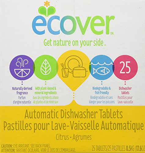 ecover-natural-automatic-dishwashing-tablets-citrus-176-ounce-pack-of-4