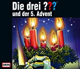 Music - Der 5.Advent