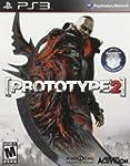 Prototype 2 - PlayStation 3 Standard...