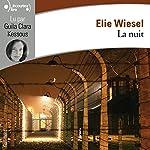 La nuit | Elie Wiesel