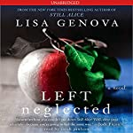 Left Neglected | Lisa Genova