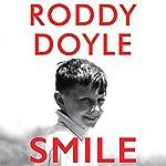 Smile   Roddy Doyle