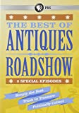 Best of Antiques Roadshow