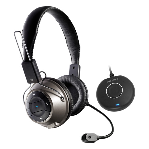 Creative-Wireless-HS-1200-Gaming-Headset-Black