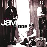 The Jam At The BBCby The Jam