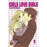 "Girls Love Bible, Band 1von ""Kayono"""