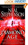 The Diamond Age: Or, a Young Lady's I...