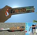 Kids Spinbrush Skateboard Electric To...