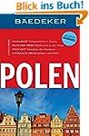 Baedeker Reisef�hrer Polen: mit GROSS...