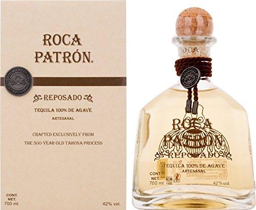 roca-patron-reposado-tequila-100-de-agave-gb-42-vol-07-l
