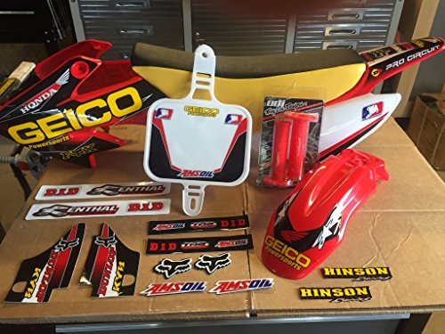 honda-crf-50-04-13-monster-energy-geico-honda-plastics-and-graphics-w-tall-seat
