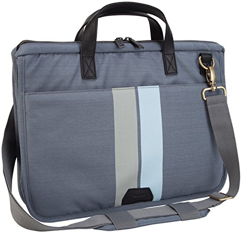 targus-geo-slim-156-inch-laptop-case-with-handle-and-shoulder-strap-gray-black-tst59604