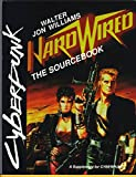 Hardwired: The Sourcebook (Cyberpunk)