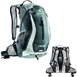 Deuter Race X Backpack - One