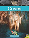 Caves (Ecosystems (Weigl))