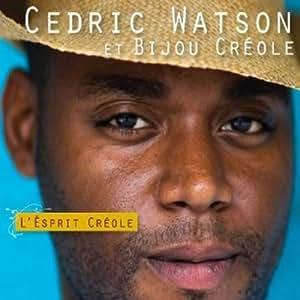 L'Esprit Creole