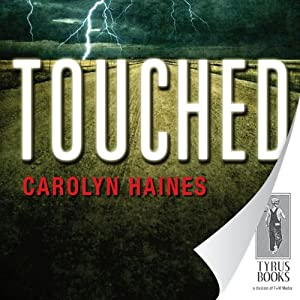 Touched | [Carolyn Haines]