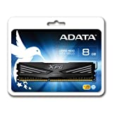 ADATA USA XPG V1.0 OC Series 8GB